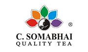 C.Somabhai Tea